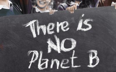 La nueva normalidad. Sociedad post pandemia