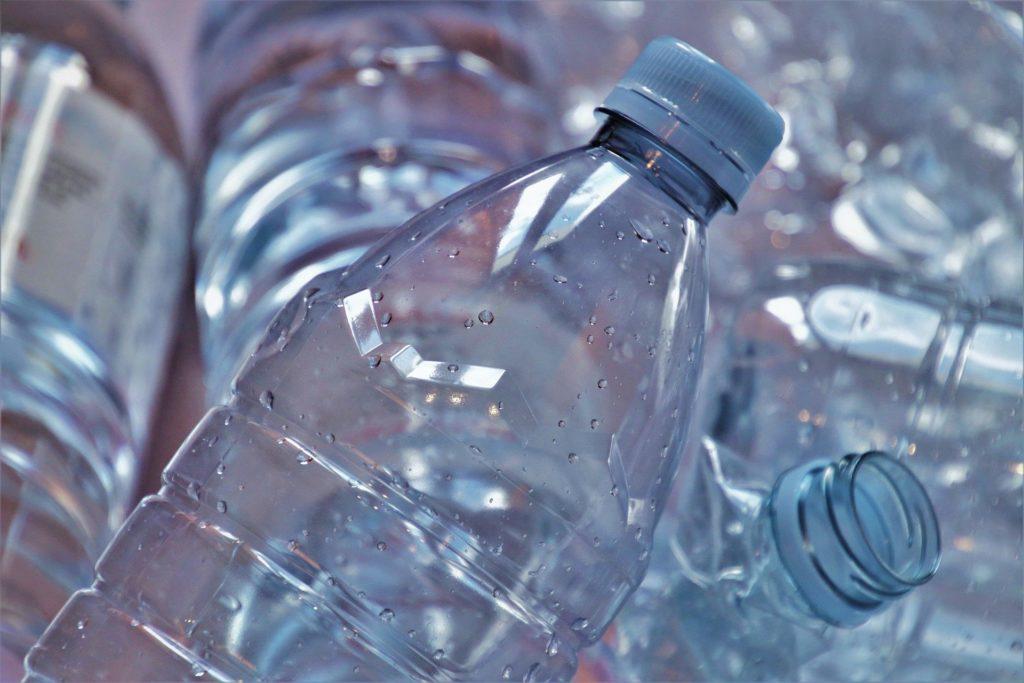 No más plásticos